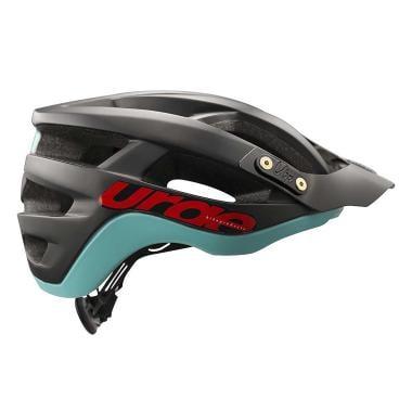 459fe0c0d6a48 Capacetes de BTT – O seu capacete de BTT a preço imbatível na ...