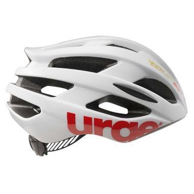 URGE TOUR AIR Helmet White 2019
