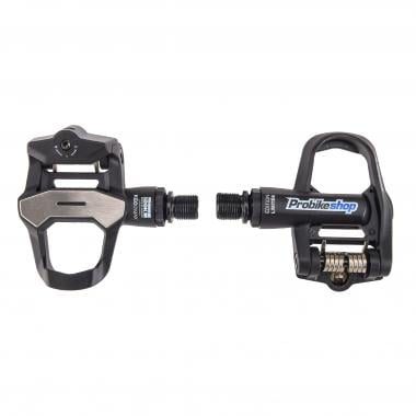 LOOK KEO 2 MAX Pedals - Probikeshop Limited Edition