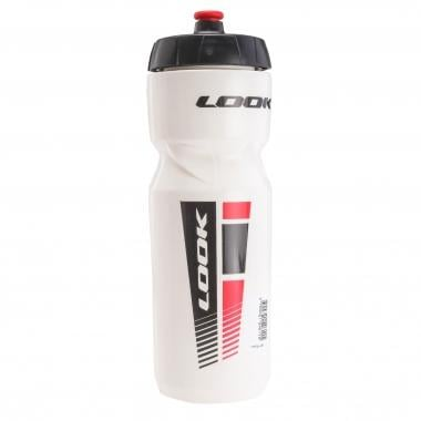 Bidon LOOK PRO TEAM (800 ml)