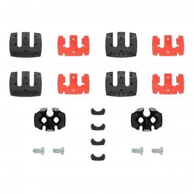 Kit de calas para pedales LOOK S-TRACK EASY