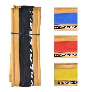 Copertone VELOFLEX MASTER 700x23c Flessibile
