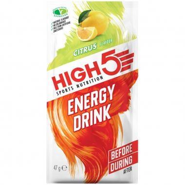 Boisson Énergétique HIGH5 ENERGY DRINK (47 g)