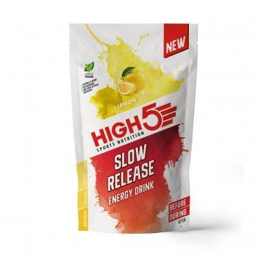 Boisson Énergétique HIGH5 SLOW RELEASE ENERGY DRINK (1 kg)