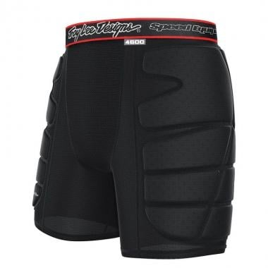 Sous-Short de Protection TROY LEE DESIGNS 4600 Enfant