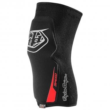 Rodilleras TROY LEE DESIGNS SPEED Niño Negro