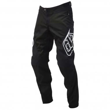 Pantalón TROY LEE DESIGNS SPRINT Niño Negro