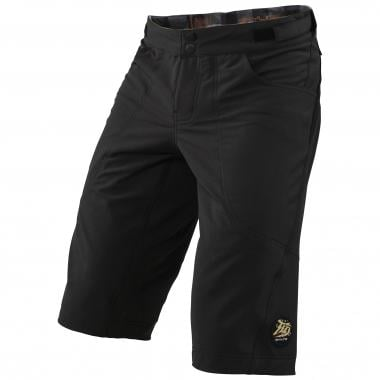 Pantaloni Corti TROY LEE DESIGNS SKYLINE Bambino Nero