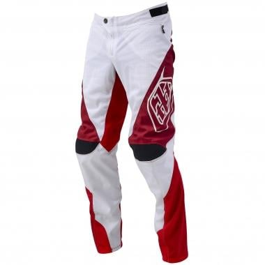 Pantalón TROY LEE DESIGNS SPRINT Rojo