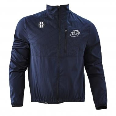 Chaqueta TROY LEE DESIGNS ACE II Negro
