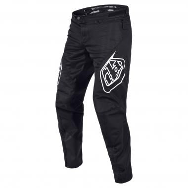 Pantalon TROY LEE DESIGNS SPRINT Enfant Noir