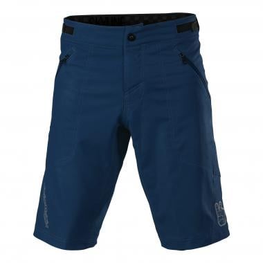 Short TROY LEE DESIGNS SKYLINE Enfant Bleu