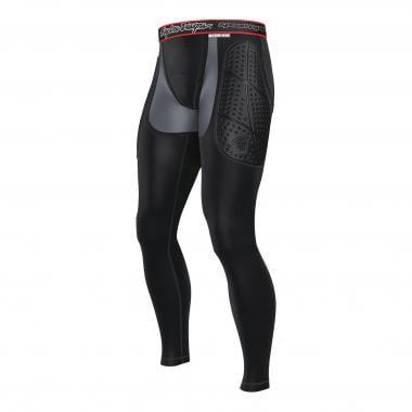 Sous-Pantalon de Protection TROY LEE DESIGNS 5705 Noir