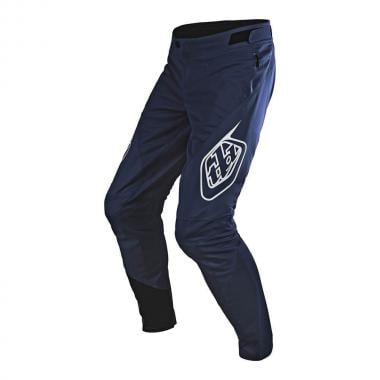 Pantalon TROY LEE DESIGNS SPRINT Enfant Bleu