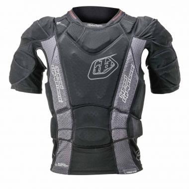 Gilet de Protection TROY LEE DESIGNS 7850