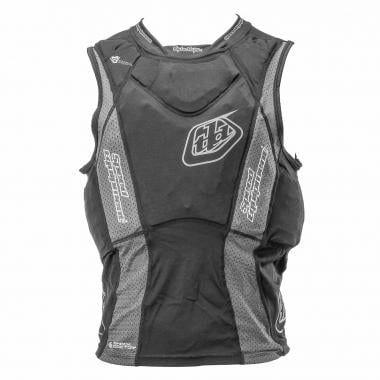 Gilet de Protection TROY LEE DESIGNS 3800