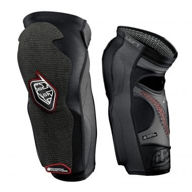 Rodilleras TROY LEE DESIGNS KG5450 Negro