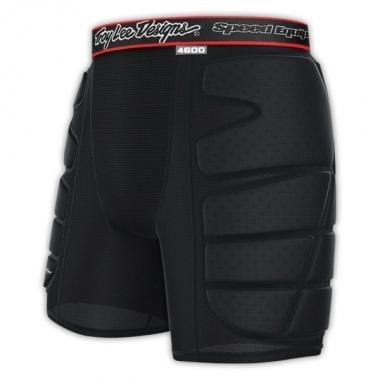 Sous-Short de Protection TROY LEE DESIGNS 4600