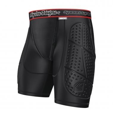 Pantaloncini Intimi TROY LEE DESIGNS BASE PROTECTIVE 3600