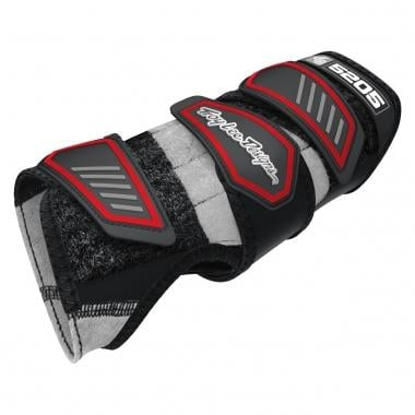 Polsiera Sinistra TROY LEE DESIGNS WS 5205