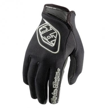 Guantes TROY LEE DESIGNS AIR Niño Negro