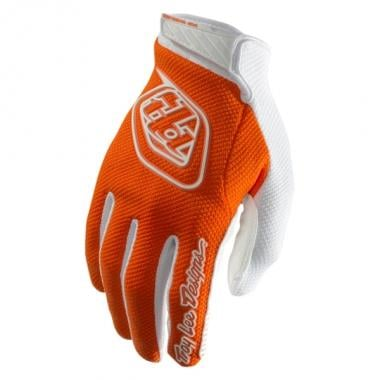 Guantes TROY LEE DESIGNS AIR Naranja