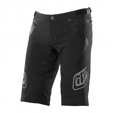 Pantalón corto TROY LEE DESIGNS ACE Negro