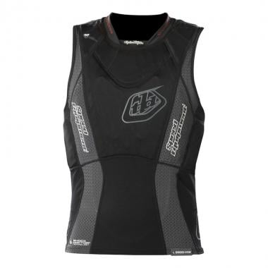 Gilet de Protection TROY LEE DESIGNS 3900 Enfant Noir