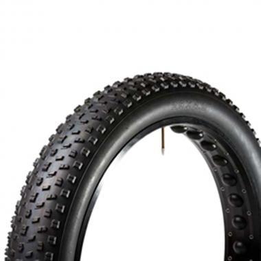 Copertone Fat Bike PANARACER FAT B NIMBLE 27,5x3,50 Flessibile ZF2735-FAT-B