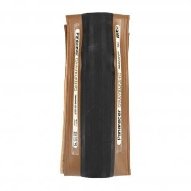 Copertone PANARACER GRAVELKING SLICK TREAD 700x35c Flessibile