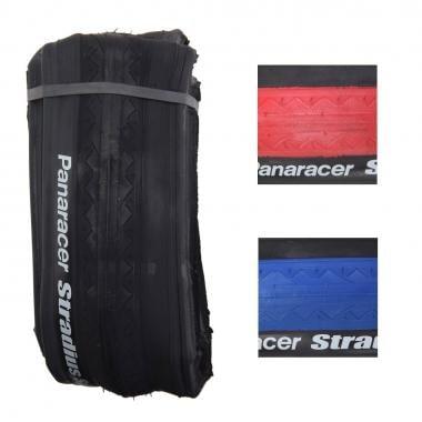Cubierta PANARACER STRADIUS SPORT 700x23c Flexible