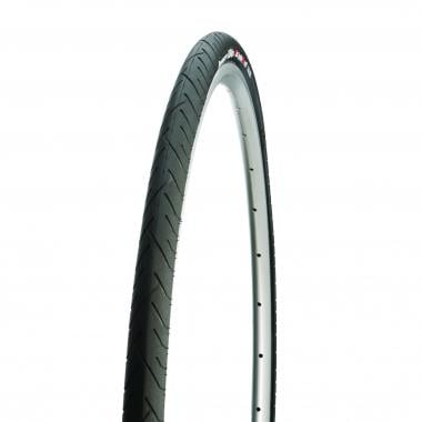 Cubierta PANARACER RIBMO PT 26x1,25 PT Shield Mile Cruncher 800 D Flexible RF26125PS-RB-B