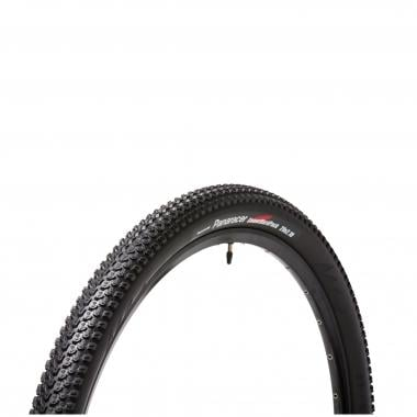 Pneu PANARACER COMET 29x2,10 Single Souple ZF2921-CMT-B