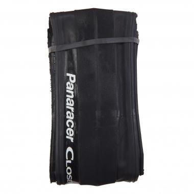 Cubierta PANARACER CLOSER PLUS 700x25c Flexible