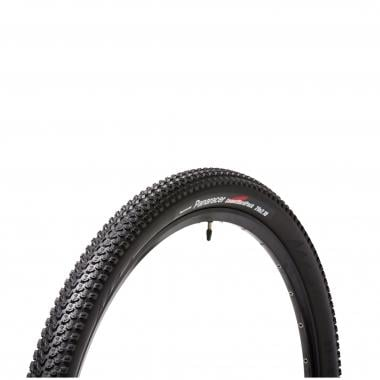 Cubierta PANARACER COMET 27,5x2,00 Single Flexible ZF6520-CMT-B