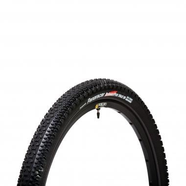 Cubierta PANARACER DRIVER 27,5x2,25 ASB ZSG Natural Tubeless Ready Flexible RF6522TC-DV-B