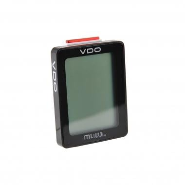Ciclocomputer senza Fili VDO M1.1 WL