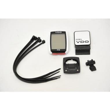 CDA - Compteur sans Fil VDO M5 WL