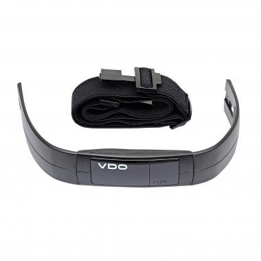 Cinto medidor de frequência cardíaca VDO M5 WL/M6 WL