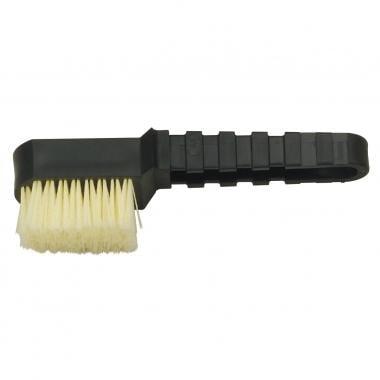Cepillo SUPER B de cerdas cortas