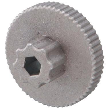 Clé pour Pédalier Shimano SUPER B Aluminium