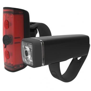 Iluminações Dianteira e Traseira KNOG POP DUO