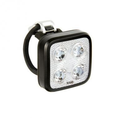Iluminação Dianteira KNOG BLINDER MOB FOUR EYES