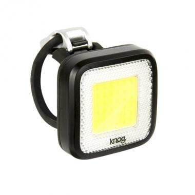 Iluminação Dianteira KNOG BLINDER MOB MR. CHIPS