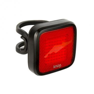 Iluminação Traseira KNOG BLINDER MOB MR. CHIPS