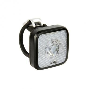Iluminação Dianteira KNOG BLINDER MOB EYEBALLER