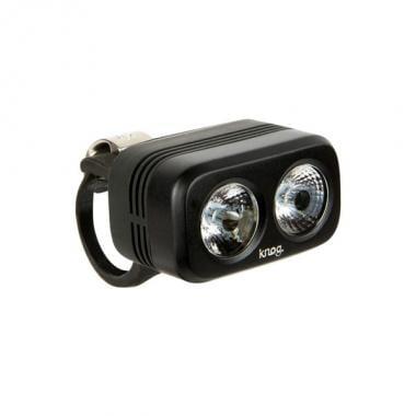 Éclairage Avant KNOG BLINDER ROAD 250