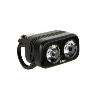 Éclairage Avant KNOG BLINDER ROAD 400