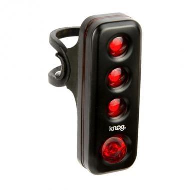 Iluminação Traseira KNOG BLINDER ROAD R70