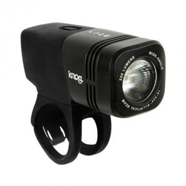 Éclairage Avant KNOG BLINDER ARC 220